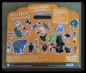 Flexi-Stickerwelt3