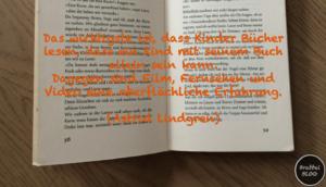 Zitat Astrid Lindgren