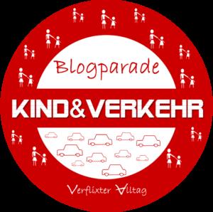 Blogparade_Kind&Verkehr
