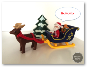 Weihnachtssprüche für Karten oder Briefe