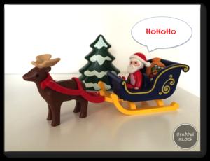 Weihnachts-Sprüche für Karten oder Briefe