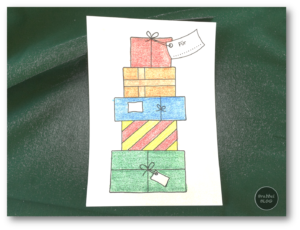 Weihnachts-Geschenke für Kinder - unsere Liste für Euch