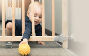 Kindersicherung für zuhause (Werbung)